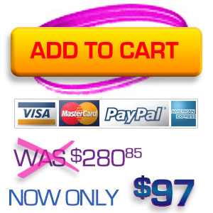 Joe dispenza the aware show add the add to cart banner here fandeluxe Images