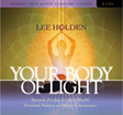 Lee Holden Your Body of Light