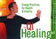 Lee Holden Qi Healing Kit