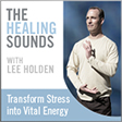 Lee Holden Healing Sounds